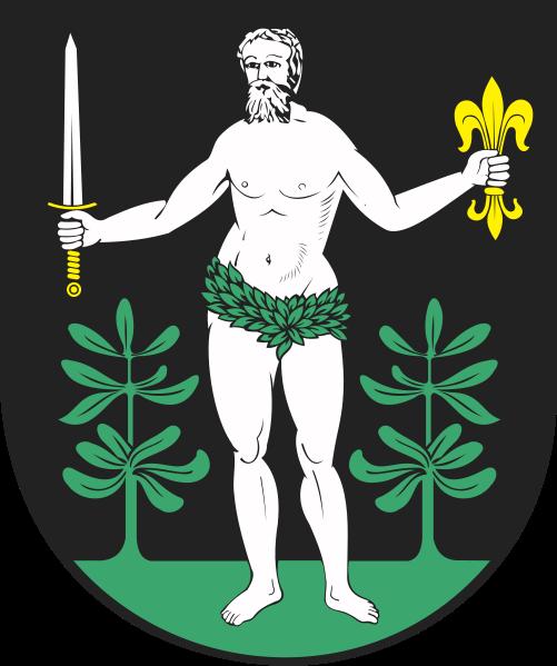 nidzica