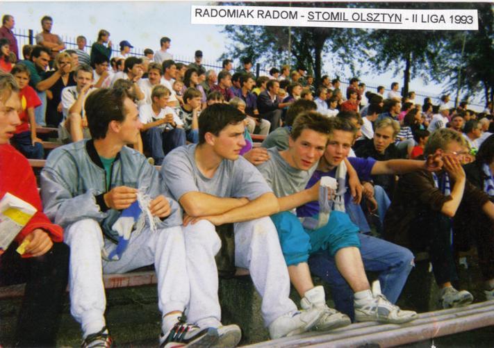 radomiak93