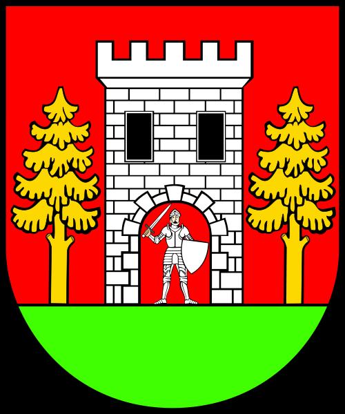 wielbark
