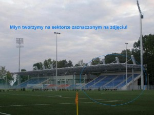 stadion_sokola_ostroda04