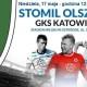 GKSKatowice