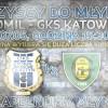 GKS Kato