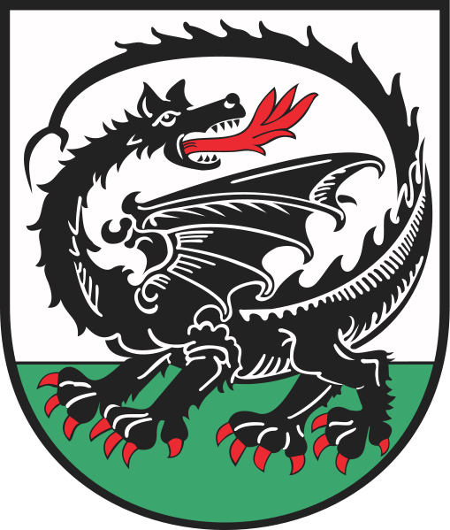 orneta